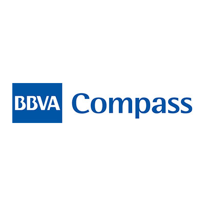 sina-foley-compass-bank