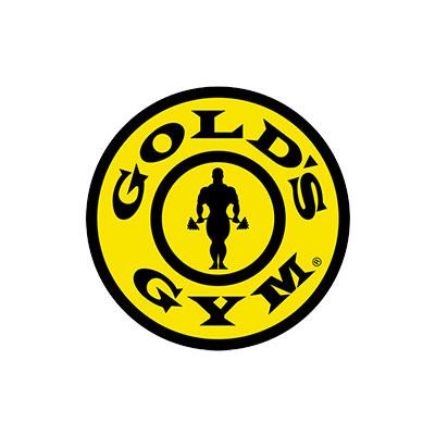 sina-foley-golds-gym