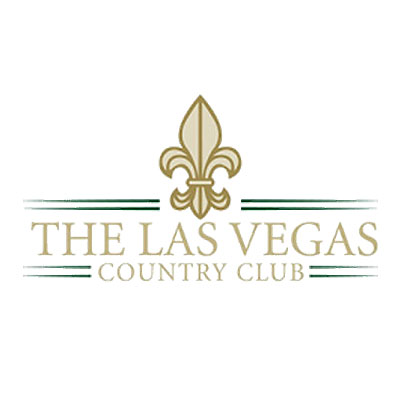 sina-foley-las-vegas-country-club