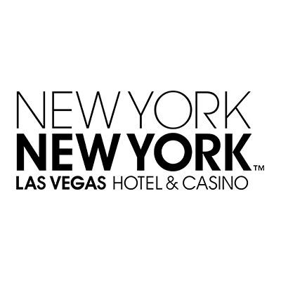 sina-foley-new-york-NY