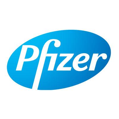 sina-foley-pfizer
